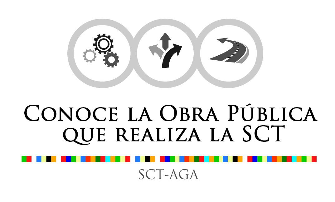Obra Pública e Infraestructura