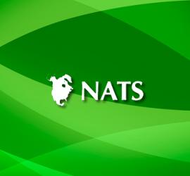 NATSGreenbck